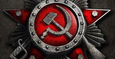 Грузины призывают вернуть советскую символику