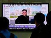 У Путина есть план, как  помирить  две Кореи
