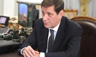 В Госдуме поддержали законопроект о телемедицине