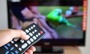 Карен ШАХНАЗАРОВ – о запрете рекламы во время показа фильмов