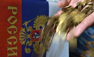 Замглавы минфина: госдолг субъектов РФ за первый квартал этого года сократился на 7,3%