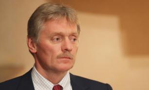 В Кремле не подтвердили доступ Смоленкова к секретным данным