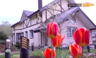 Екатерина Климова показала свой загородный дом