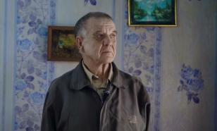 Жертва скопинского маньяка просит Следком обезопасить её жизнь