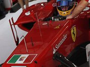 """Конюшня"" Ferrari возмутила Индию"