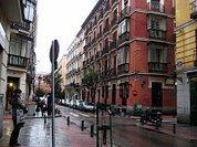 Испания продает жилье вместе с пропиской