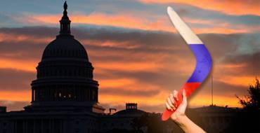 Санкции Запада: удар по России обернется бумерангом? - Прямой эфир Pravda.Ru