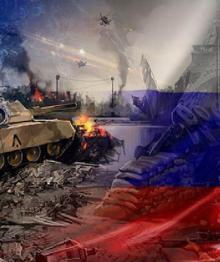 В США предположили, какой будет неядерная война России и НАТО