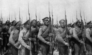 Что послужило причиной Первой мировой войны и каковы были ее последствия?