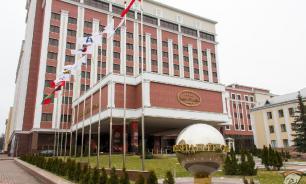 Контактная группа по Донбассу проведет заседание по видеосвязи