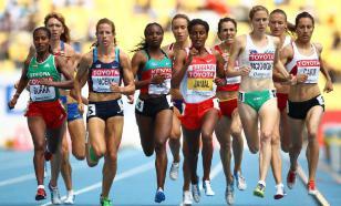 Российские легкоатлеты получат нейтральный статус к лету