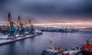 Литва и Польша больше не могут быть партнёрами РБ - эксперт