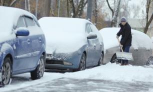Депутат Госдумы предложил создать госпрограмму помощи семьям в покупке парковочного места