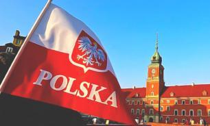 Польский политик назвал ЛГТБ-движение угрозой государству и нации