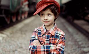 Тест на обоняние поможет обнаружить аутизм