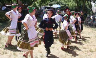 В 2019 году на Дону провели комплекс мероприятий по развитию туризма