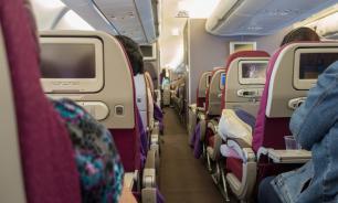 Роспотребнадзор введет новые правила перелетов для пассажиров