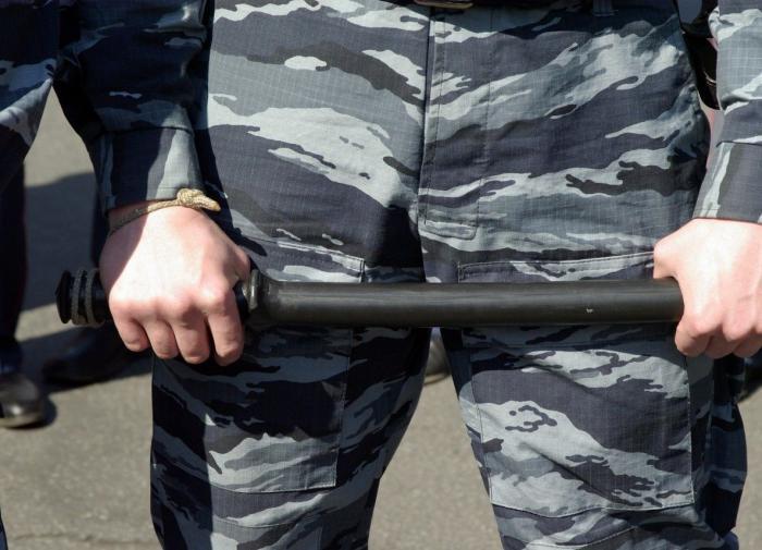 Задержанные в Белоруссии россияне направлялись в Турцию