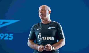"""Тренер """"Зенита"""" назвал причину успеха """"ПСЖ"""" в матче с """"Аталантой"""""""