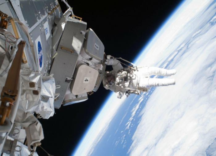 Научная фантастика или серьёзная наука - как изучают далёкий космос