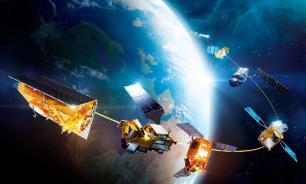 РФ намерена следить за действиями стран НАТО в космосе