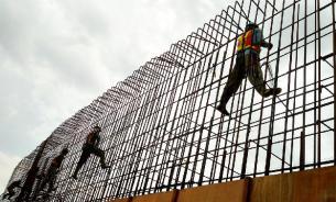 Как заинтересовать бизнес в легализации труда
