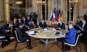 Политолог Соловей: Путин будет мстить Зеленскому