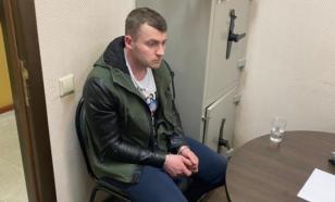 Суд арестовал на два месяца организатора хосписа в Подмосковье