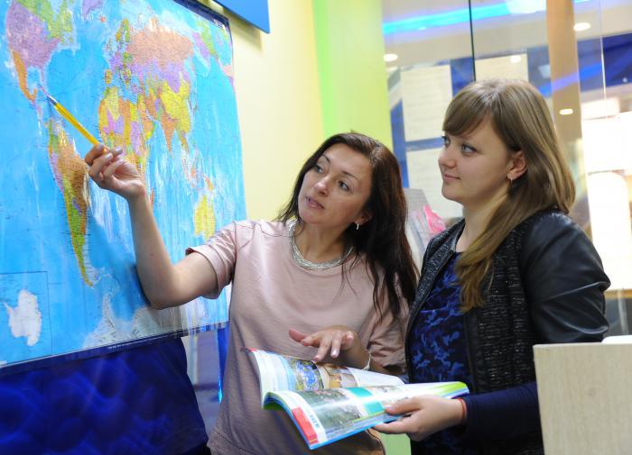 В Саратовской области введут льготы для инвесторов в сфере туризма
