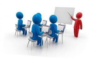 Центры опережающей профессиональной подготовки задают вектор развития образования