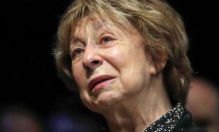 Лия Ахеджакова прокомментировала скандальное признание Прокловой