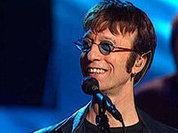 Ушел из жизни вокалист группы Bee Gees