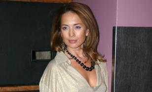 Русфонд заявил о пропаже миллионов рублей, собранных на лечение Жанны Фриске