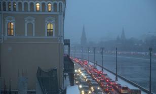 Уполномоченная по правам человека в Москве: задачи Татьяны Потяевой