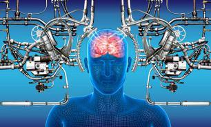 Нейростимуляторы помогут побороть эпилепсию
