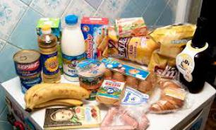 В 2019 взлетят цены даже на социально значимые продукты