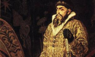 Причины и последствия похода Ивана Грозного на Новгород