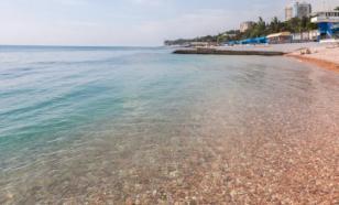 Крымские пляжи подготовят к летнему сезону до 1 марта