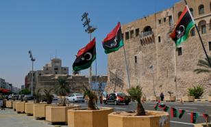 Десятилетие кровавой гражданской войны в Ливии: будет ли окончание?