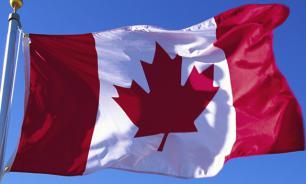 Канада прекратила авиаудары по ИГИЛ в Сирии и Ираке