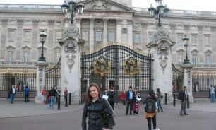 Дом по проекту архитектора фасада Букингемского дворца продается в Британии