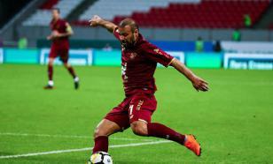 Бердыев может возглавить ЦСКА вместо Гончаренко