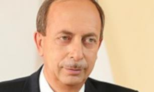 Губернатор ЕАО опроверг сообщения о своей отставке