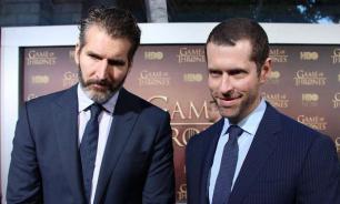 """Авторы """"Игры престолов"""" перешли в Netflix из HBO"""