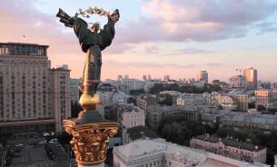 Донецкий социолог: с Украиной договориться невозможно