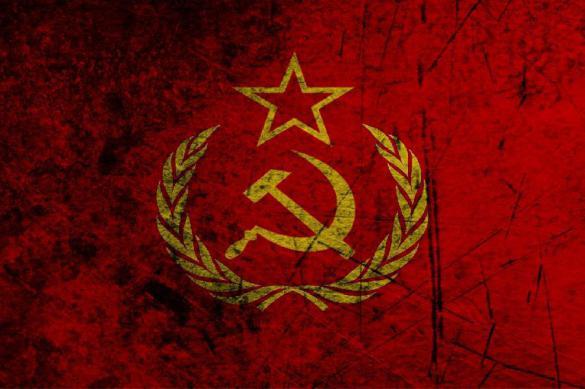 Александр Собянин: этой осенью мы будем жить в Советском Союзе
