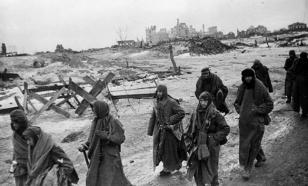 Одной из причин гибели Третьего рейха стал прогноз погоды