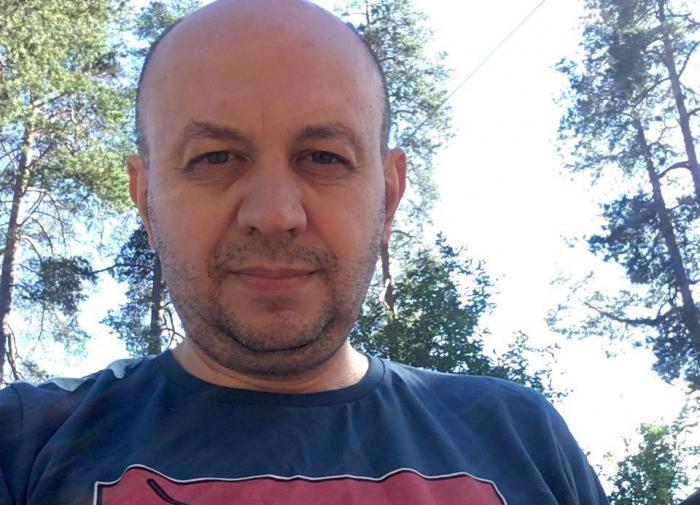 Полиция задержала главного редактора Медиазоны