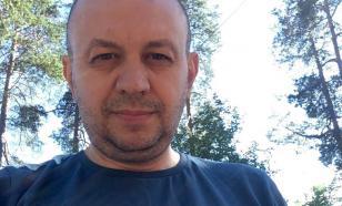 """Полиция задержала главного редактора """"Медиазоны"""""""