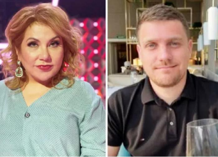 Миро высказалась о браке Федункив с молодым итальянцем